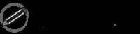 Oposalvent Logo